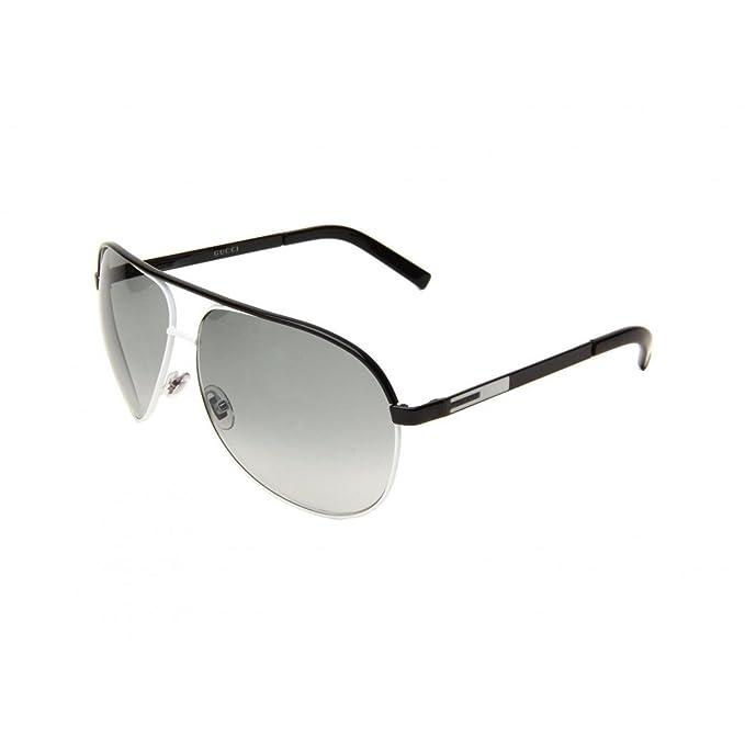 127b0e720c7b Gucci GG 1827/s 0N06 Aviator Sunglasses: Amazon.ca: Clothing & Accessories
