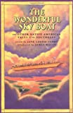 img - for The Wonderful Sky Boat: And Other Native Americans Tales from the Southeast book / textbook / text book
