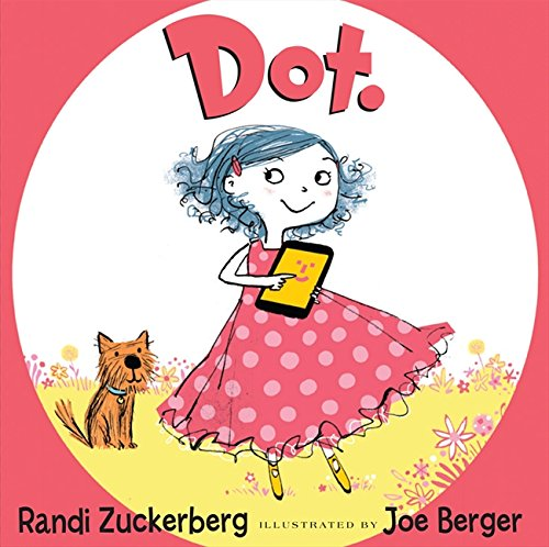 Dot. by HarperCollins (Image #3)