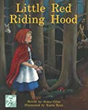 Rigby PM Collection: Individual Student Edition Turquoise (Levels 17-18) Little Red Riding Hood