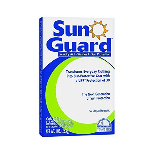 Rit Dye SunGuard - Rit Dye Sunguard Shopping Results