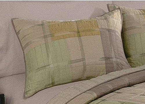 Cannon Marcella Standard Pillow Sham (20