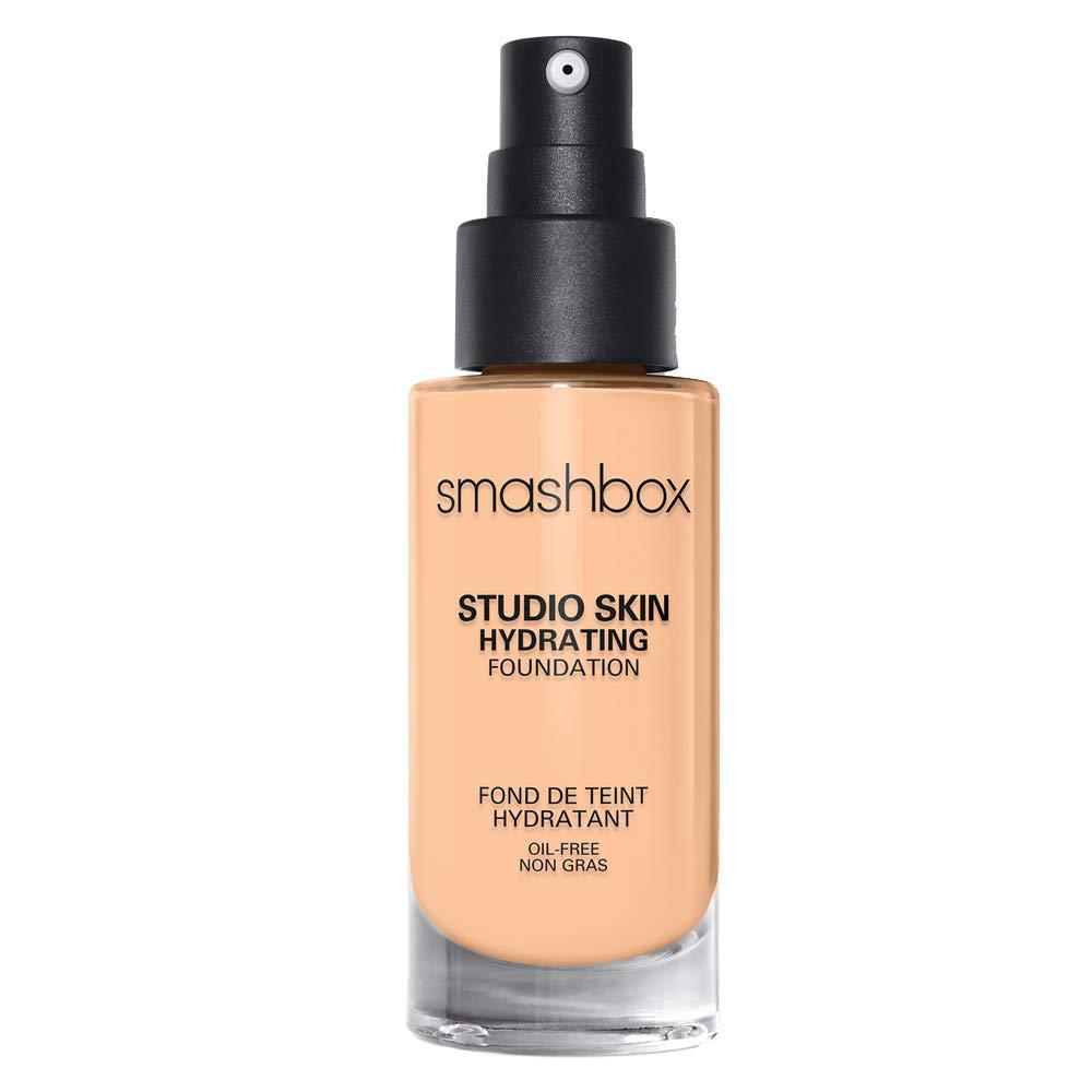 Buy Smashbox Smashbox Studio Skin 15 Hour Wear Hydrating ...