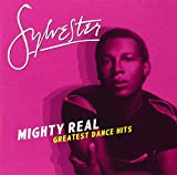 Mighty Real: Greatest Dance Hits [Importado]