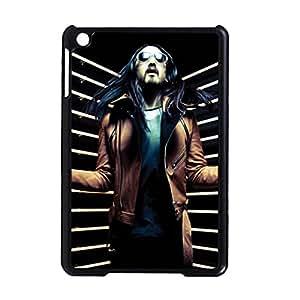 Printing Steve Aoki Creative Phone Case For Teen Girls For Ipad Mini1 Choose Design 1