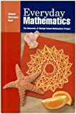 Everyday Mathematics : Student Reference Book: Grade 3, Math, Everyday and SRA Publications Staff, 1570398461