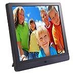 Pix-Star PXT510WR02 10.4 Inch FotoCon...