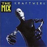 Mix by Kraftwerk (1991-05-03)