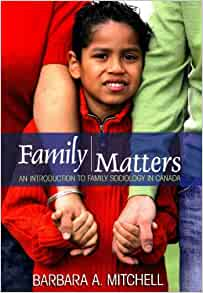 Family Matters S09E05 Who's Afraid of the Big Black Book