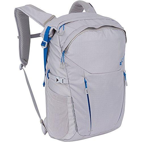 Columbia Sportswear Tenmile Daypack