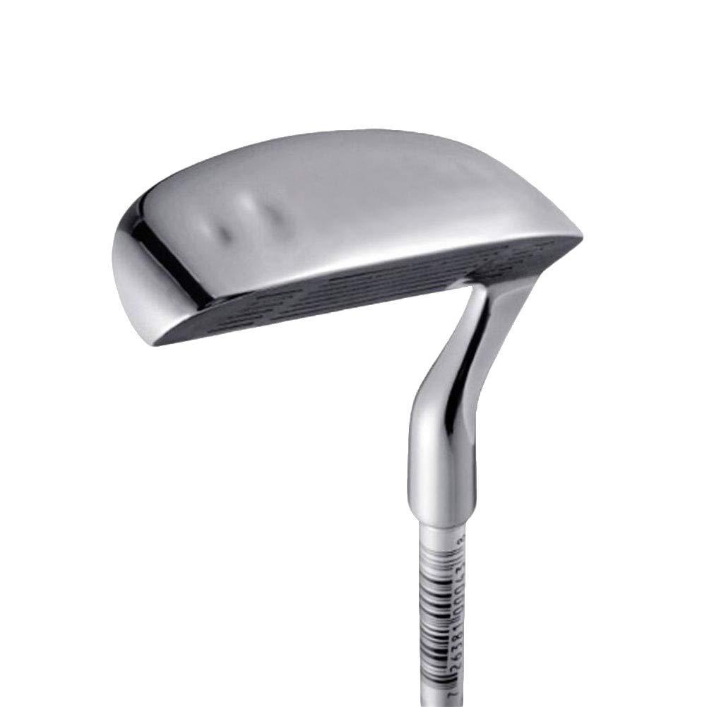 Leap sport Putters de Golf Acero Inoxidable Ángulo de ...