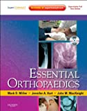 img - for Essential Orthopaedics: Expert Consult - Online and Print, 1e book / textbook / text book