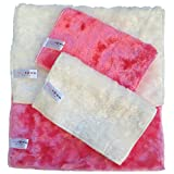 Ultra Absorbent Dish Cloths, Soft and Thick Cleaning Cloth, Made of Natural Wood Microfiber Cleaning Cloth, Dish Rags, Washcloths for Kitchen, Multi-Purpose Cleaning Cloths