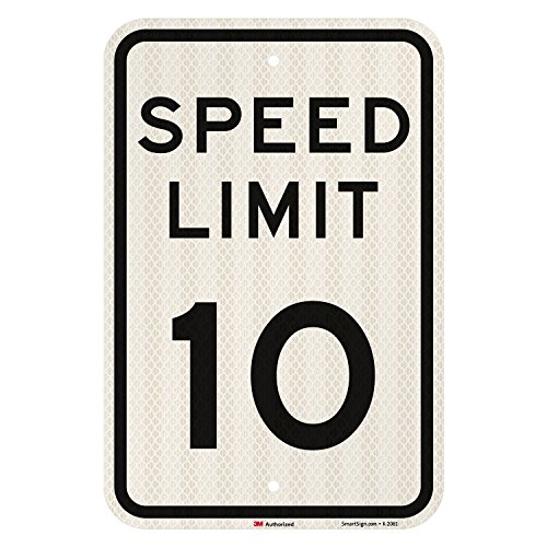 1000 speed film - 4