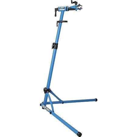 Park Tool Home Mechanic Repair Stand - PCS-10.2