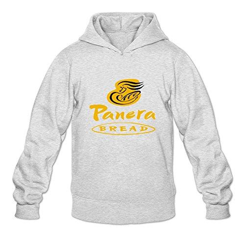 owiekdmf-mens-panera-bread-1-sweatshirt-hoodie-l-light-grey