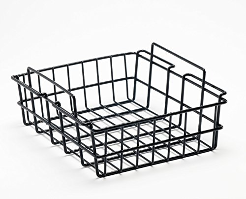 Pelican Elite Cooler Wire Basket (30 Quart)