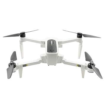 YIDOU Accesorios de Drones Tren de Aterrizaje Elevación de la ...