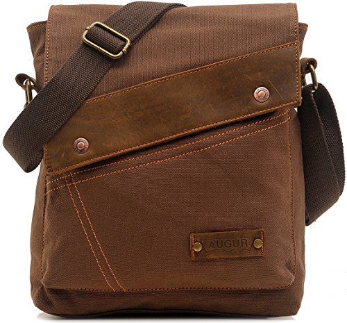 unisex-vintage-canvas-shoulder-bag-messenger-bag-crossbody-bags-case-for-ipad-travel-portfolio-bag-9