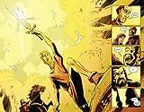 Excalibur: The Legend of King Arthur (Heroes & Heroines)