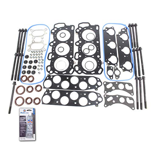 04 honda accord head gasket set - 3