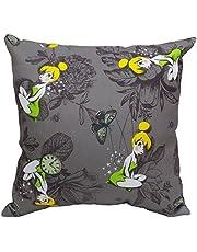 Design International Group Disney Outdoor Pillow