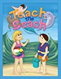 Teach the Beach, Don Walsh, 1626522480