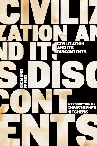 Pdf Fitness Civilization and Its Discontents