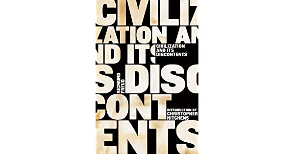 Civilization and its discontents livros na amazon brasil civilization and its discontents livros na amazon brasil 9780393304510 fandeluxe Gallery