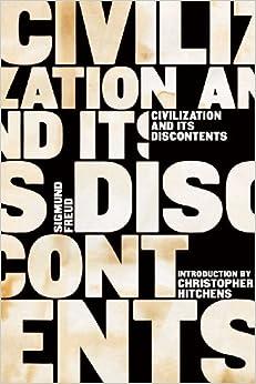 civilization and its discontents christopher hitchens pdf