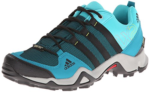 adidas Outdoor Women's AX2 Gore-Tex Hiking Shoe