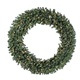 Douglas Fir Wreath