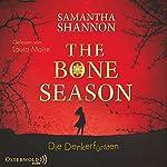 Die Denkerfürsten (The Bone Season 2) | Samantha Shannon
