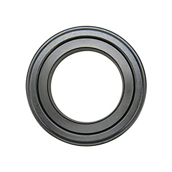 CLUTCH PILOT BEARING FOR FORD 2000 3000 4000 TRACTORS.