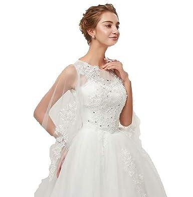 Ball Wedding Dresses 2019 Vestido de Novia 2019(100 ...
