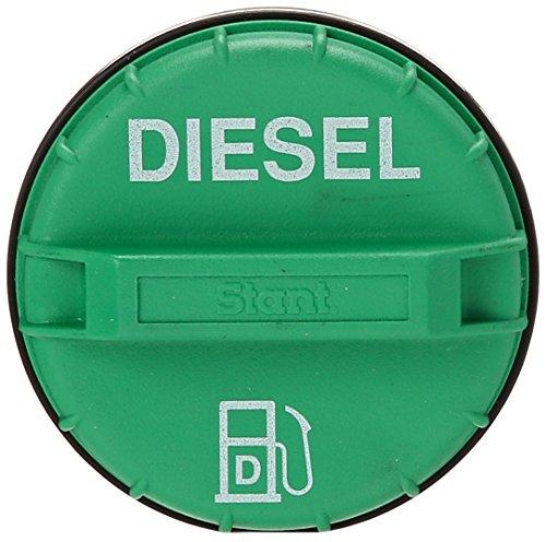 [Gates 31615D Fuel Cap] (Fuel Filler Cap)