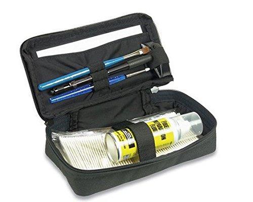 Splicer V-Groove Cleaning Kit