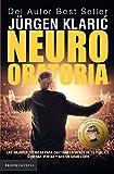Jürgen Klaric (Autor)Cómpralo nuevo: $159.00