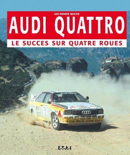 Audi-Quattro-Le-succs-sur-quatre-roues