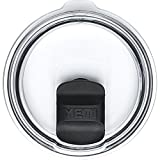 Kitchen & Housewares : YETI Rambler MagSlider Lid for The 10 oz Lowball & 20 oz Tumbler