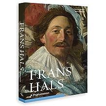 Frans Hals: A Phenomenon