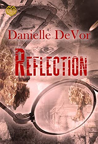 book cover of Reflection
