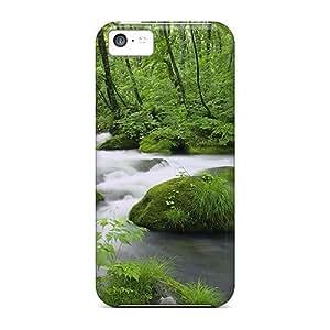chen-shop design Bernardrmop Iphone 5/5s Hybrid pc Case Cover Silicon Bumper Scorpions high quality