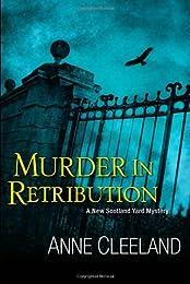 Murder in Retribution