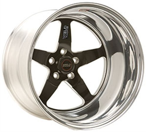 weld racing wheels - 4