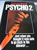 Psycho II, Robert Bloch, 0918372089