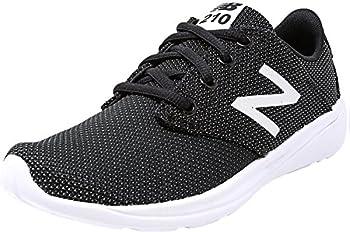 New Balance 210 Women's Lifestyle Shoes