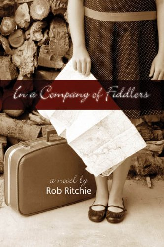 Download In a Company of Fiddlers pdf epub