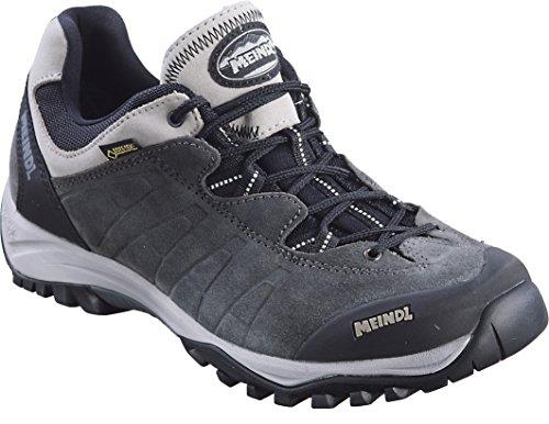 GTX Florida Men Meindl 44 Schuhe anthrazite nE0Yq5485