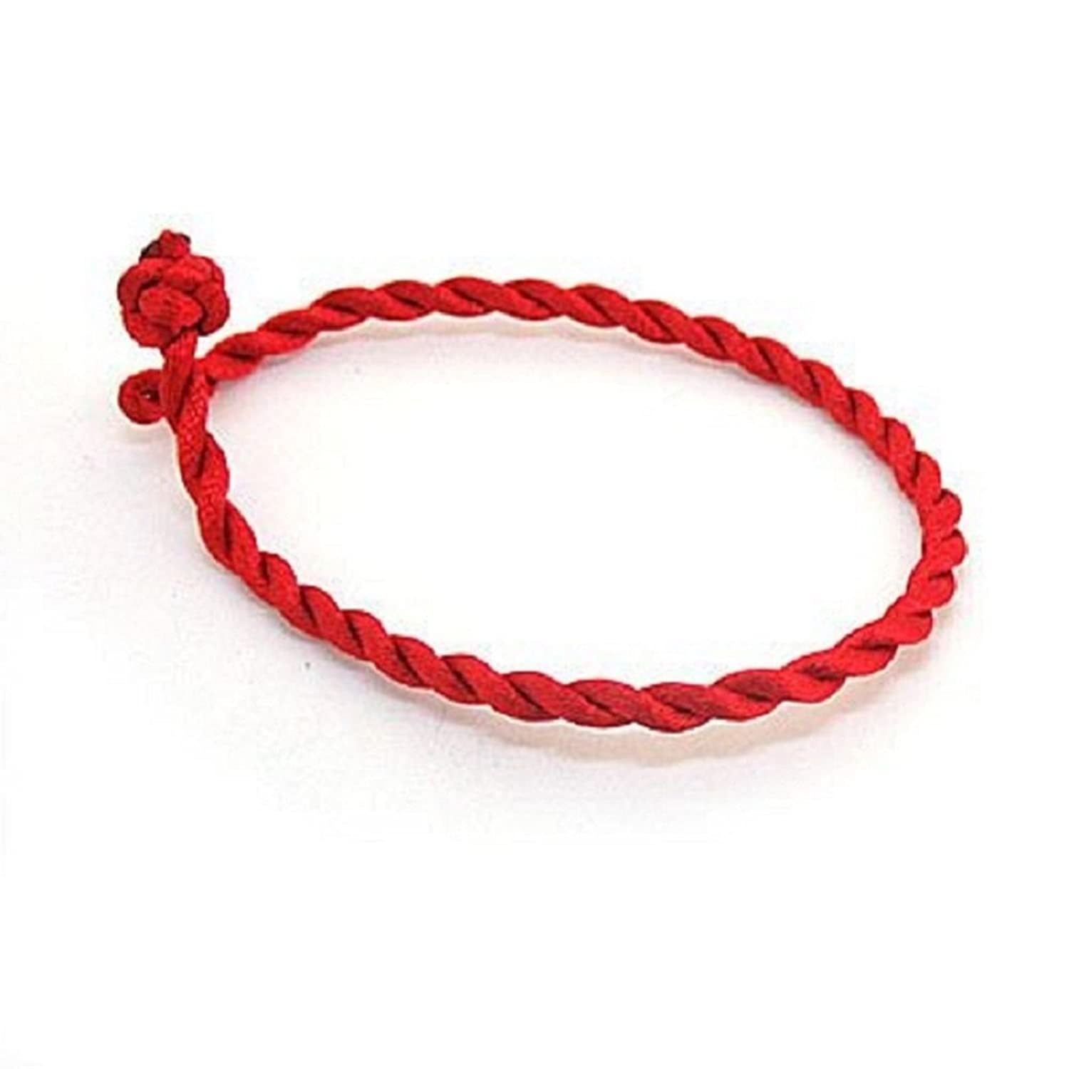 red tenoroc november october page bracelet of week thru ribbon